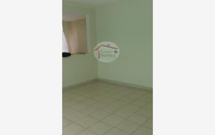 Foto de casa en venta en  , ignacio zaragoza, veracruz, veracruz de ignacio de la llave, 1981468 No. 04