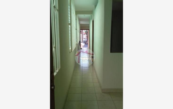 Foto de casa en venta en  , ignacio zaragoza, veracruz, veracruz de ignacio de la llave, 1981468 No. 05