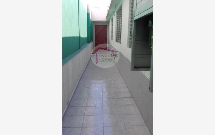 Foto de casa en venta en  , ignacio zaragoza, veracruz, veracruz de ignacio de la llave, 1981468 No. 07