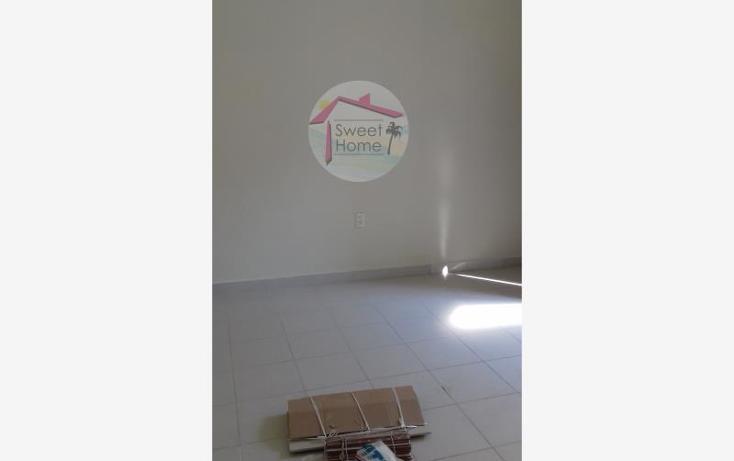 Foto de casa en venta en  , ignacio zaragoza, veracruz, veracruz de ignacio de la llave, 1981468 No. 10