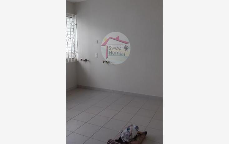 Foto de casa en venta en  , ignacio zaragoza, veracruz, veracruz de ignacio de la llave, 1981468 No. 11