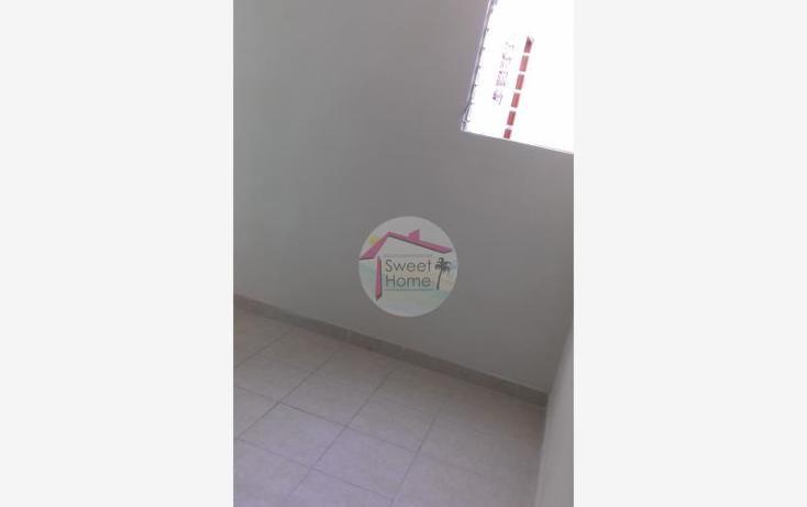 Foto de casa en venta en  , ignacio zaragoza, veracruz, veracruz de ignacio de la llave, 1981468 No. 18