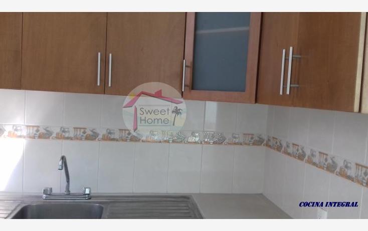 Foto de casa en venta en  , ignacio zaragoza, veracruz, veracruz de ignacio de la llave, 1981468 No. 20