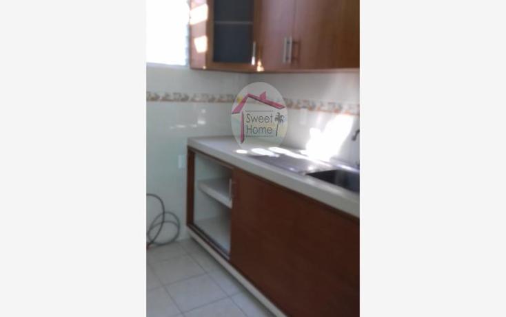 Foto de casa en venta en  , ignacio zaragoza, veracruz, veracruz de ignacio de la llave, 1981468 No. 21