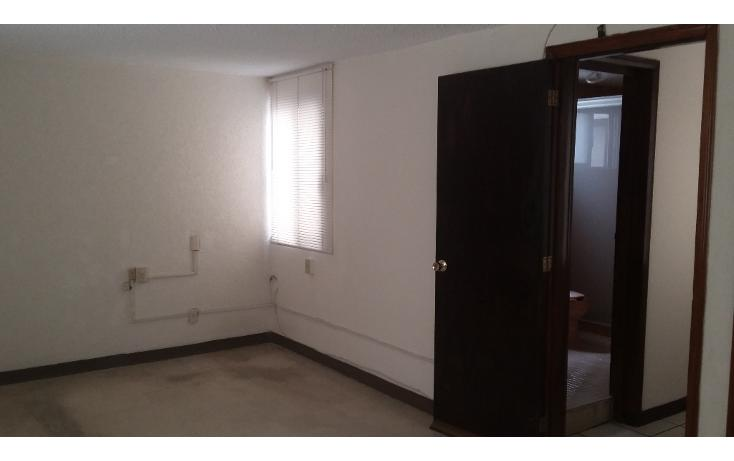 Foto de departamento en venta en  , ignacio zaragoza, veracruz, veracruz de ignacio de la llave, 1989470 No. 09