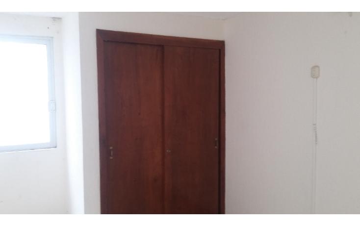 Foto de departamento en venta en  , ignacio zaragoza, veracruz, veracruz de ignacio de la llave, 1989470 No. 15