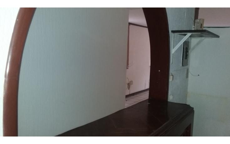 Foto de departamento en venta en  , ignacio zaragoza, veracruz, veracruz de ignacio de la llave, 1989470 No. 17