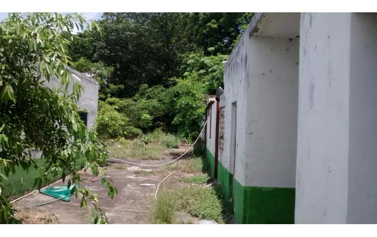 Foto de terreno comercial en renta en  , ignacio zaragoza, veracruz, veracruz de ignacio de la llave, 2019966 No. 02