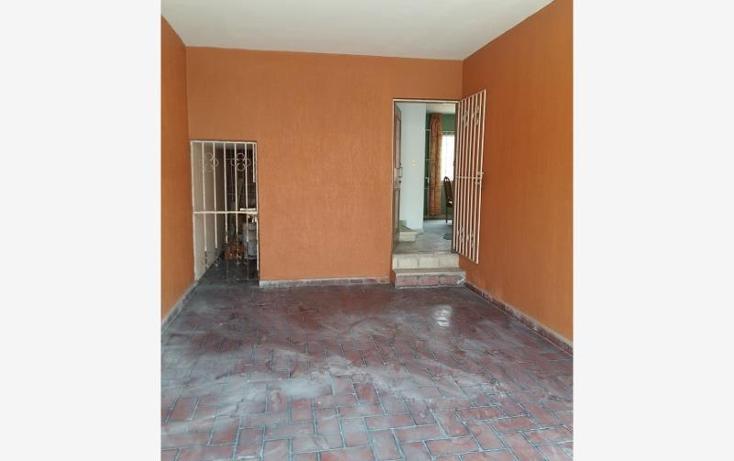 Foto de casa en venta en  , ignacio zaragoza, veracruz, veracruz de ignacio de la llave, 2031684 No. 02