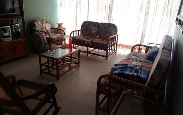 Foto de casa en venta en  , ignacio zaragoza, veracruz, veracruz de ignacio de la llave, 2031684 No. 03