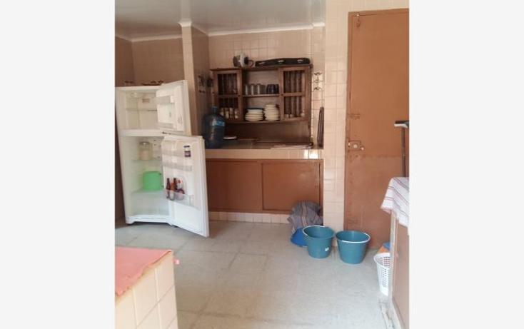 Foto de casa en venta en  , ignacio zaragoza, veracruz, veracruz de ignacio de la llave, 2031684 No. 05