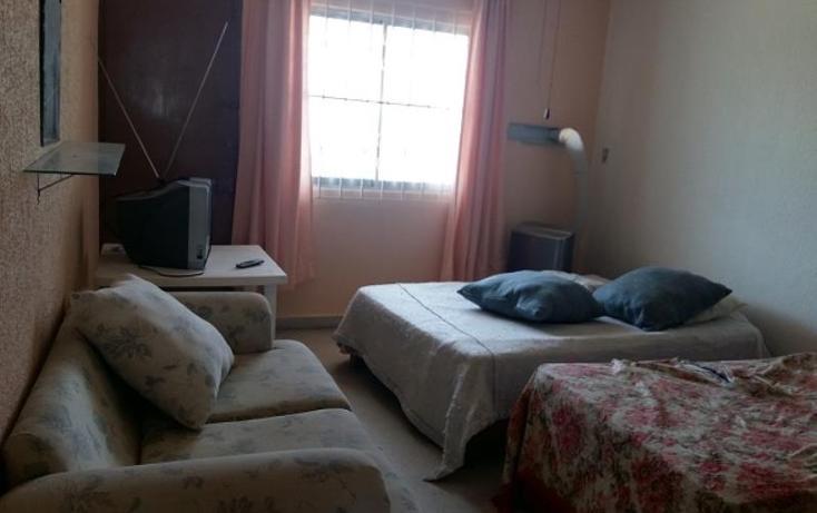 Foto de casa en venta en  , ignacio zaragoza, veracruz, veracruz de ignacio de la llave, 2031684 No. 06