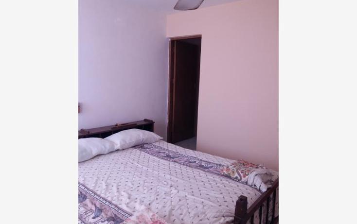Foto de casa en venta en  , ignacio zaragoza, veracruz, veracruz de ignacio de la llave, 2031684 No. 07