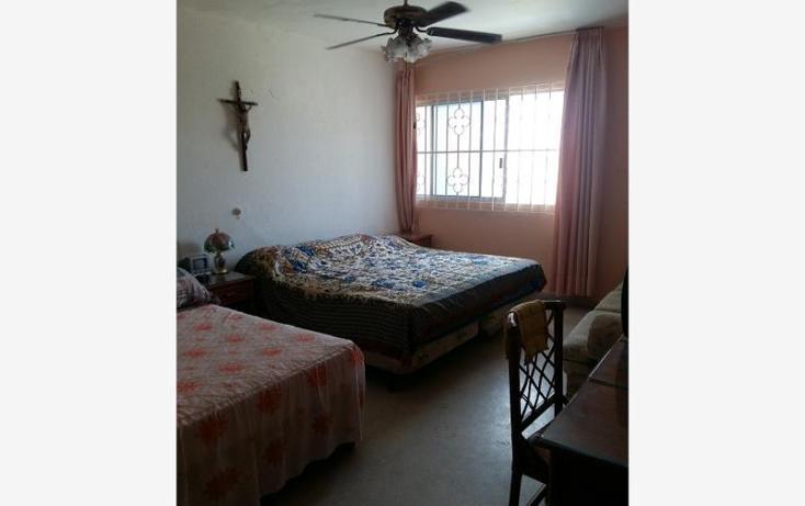 Foto de casa en venta en  , ignacio zaragoza, veracruz, veracruz de ignacio de la llave, 2031684 No. 08