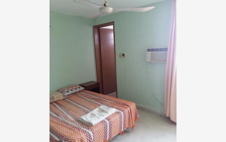 Foto de casa en venta en  , ignacio zaragoza, veracruz, veracruz de ignacio de la llave, 2031684 No. 09