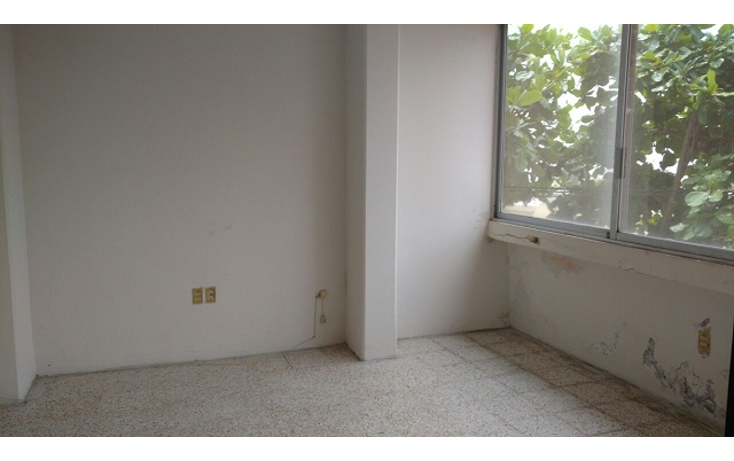 Oficina en ignacio zaragoza en renta id 2256738 for Alquiler oficinas zaragoza