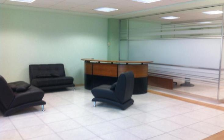 Foto de oficina en renta en 20 de noviembre , ignacio zaragoza, veracruz, veracruz de ignacio de la llave, 2687309 No. 03