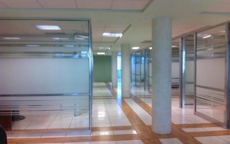 Foto de oficina en renta en 20 de noviembre , ignacio zaragoza, veracruz, veracruz de ignacio de la llave, 2687309 No. 04