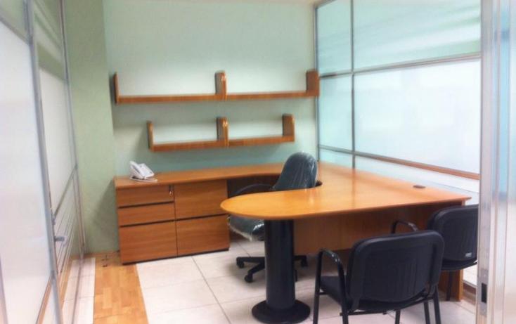 Foto de oficina en renta en 20 de noviembre , ignacio zaragoza, veracruz, veracruz de ignacio de la llave, 2687309 No. 08