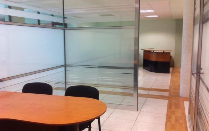Foto de oficina en renta en 20 de noviembre , ignacio zaragoza, veracruz, veracruz de ignacio de la llave, 2687309 No. 10