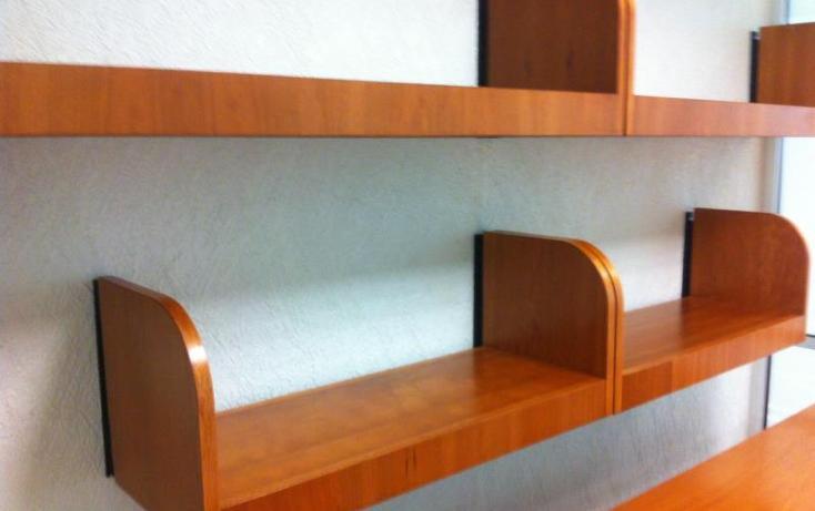 Foto de oficina en renta en 20 de noviembre , ignacio zaragoza, veracruz, veracruz de ignacio de la llave, 2687309 No. 13