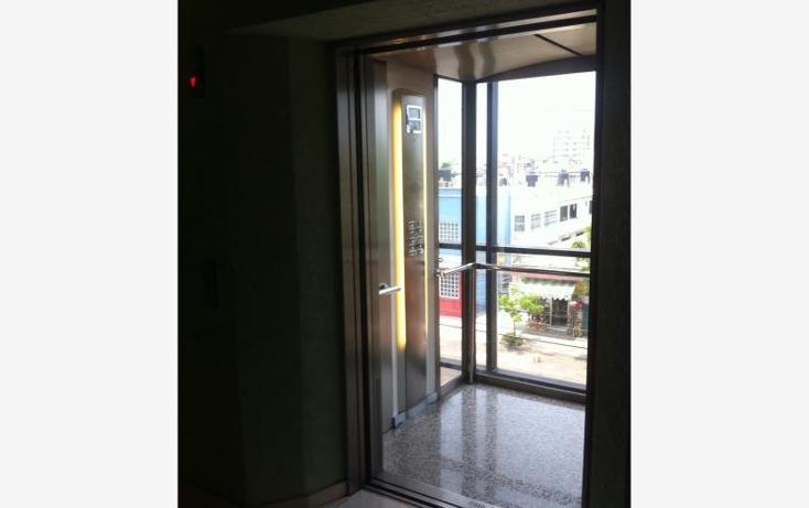 Foto de oficina en renta en 20 de noviembre , ignacio zaragoza, veracruz, veracruz de ignacio de la llave, 2687309 No. 16