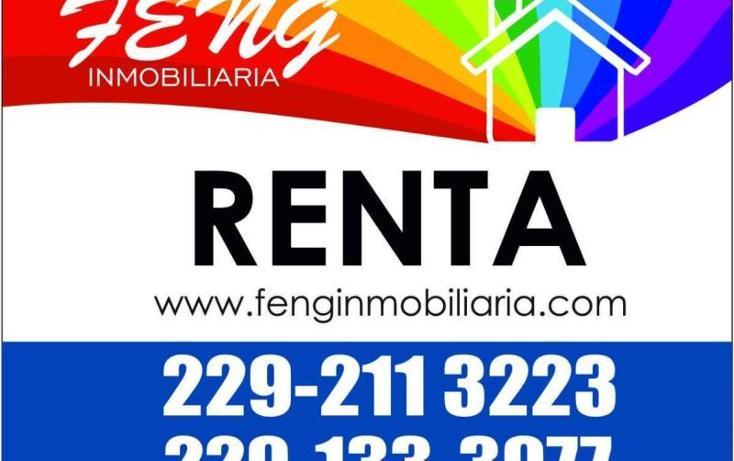 Foto de oficina en renta en 20 de noviembre , ignacio zaragoza, veracruz, veracruz de ignacio de la llave, 2687309 No. 18