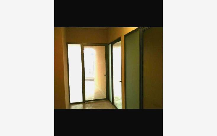 Foto de local en renta en  , ignacio zaragoza, veracruz, veracruz de ignacio de la llave, 384678 No. 09