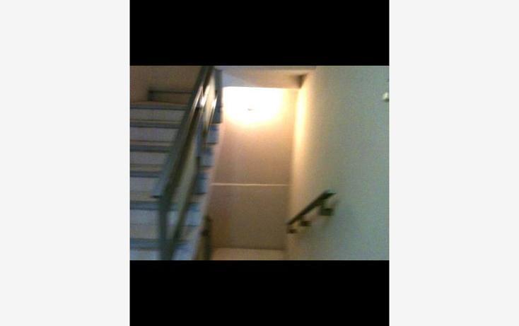 Foto de local en renta en  , ignacio zaragoza, veracruz, veracruz de ignacio de la llave, 384678 No. 12
