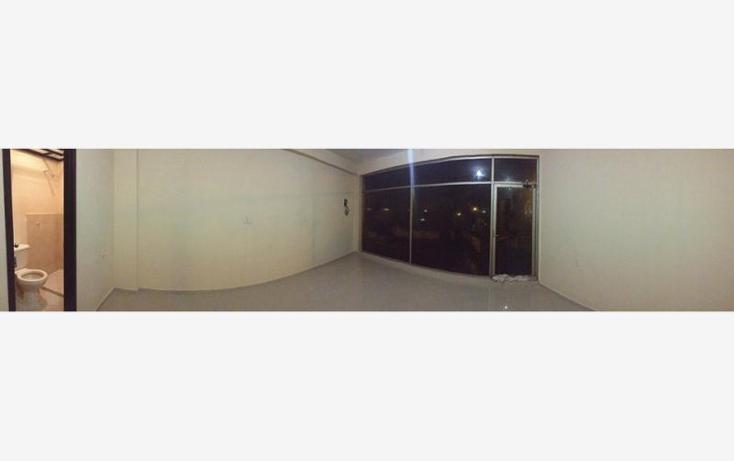 Foto de local en renta en  , ignacio zaragoza, veracruz, veracruz de ignacio de la llave, 384678 No. 14