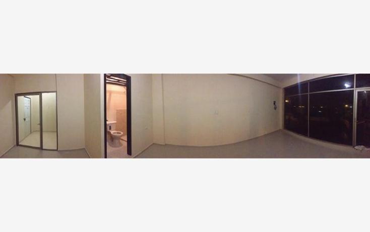 Foto de local en renta en  , ignacio zaragoza, veracruz, veracruz de ignacio de la llave, 384678 No. 15