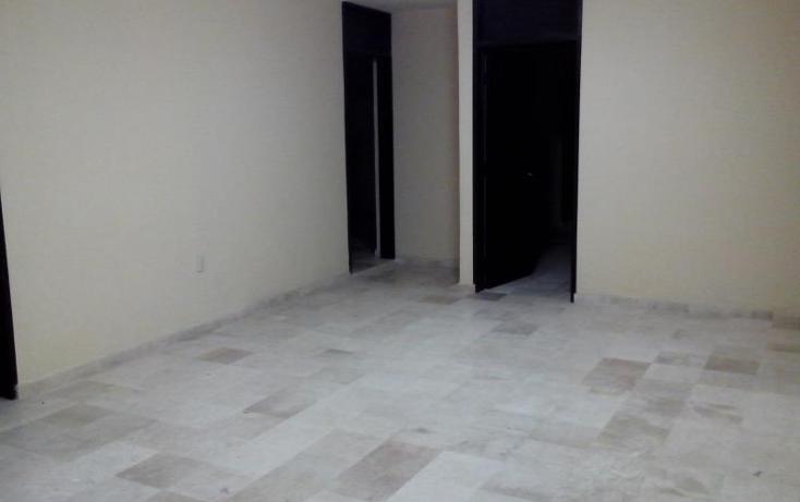 Foto de local en renta en  , ignacio zaragoza, veracruz, veracruz de ignacio de la llave, 384678 No. 20