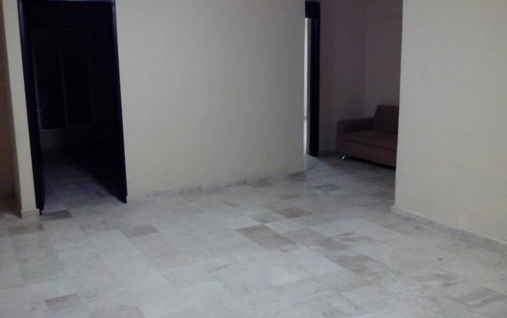 Foto de local en renta en  , ignacio zaragoza, veracruz, veracruz de ignacio de la llave, 384678 No. 21