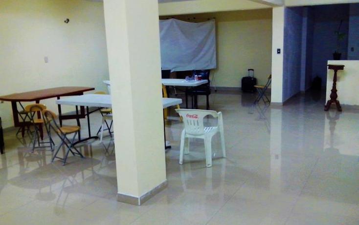 Foto de local en renta en  , ignacio zaragoza, veracruz, veracruz de ignacio de la llave, 384678 No. 22