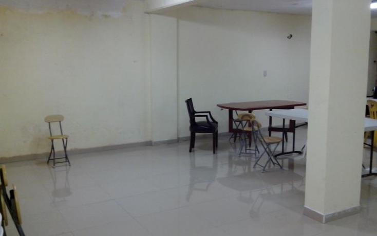 Foto de local en renta en  , ignacio zaragoza, veracruz, veracruz de ignacio de la llave, 384678 No. 23