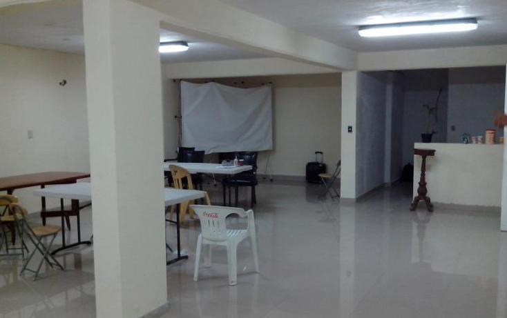Foto de local en renta en  , ignacio zaragoza, veracruz, veracruz de ignacio de la llave, 384678 No. 24