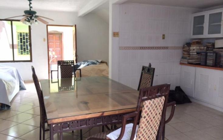 Foto de casa en venta en  , ignacio zaragoza, veracruz, veracruz de ignacio de la llave, 543500 No. 05