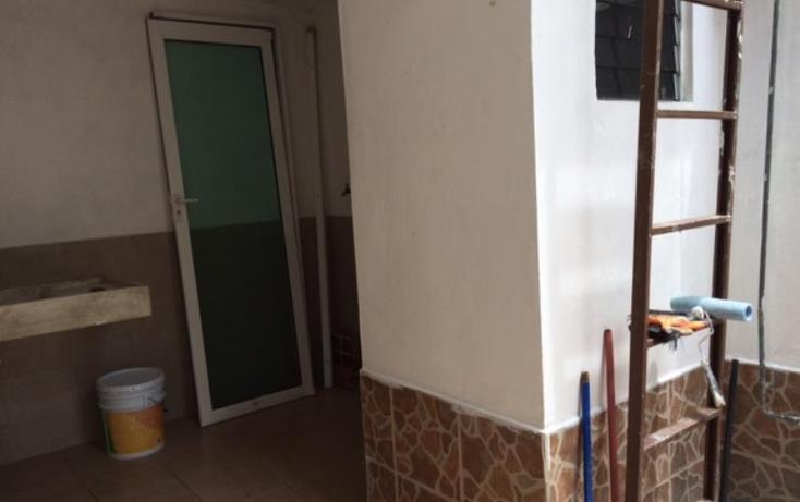 Foto de casa en venta en  , ignacio zaragoza, veracruz, veracruz de ignacio de la llave, 543500 No. 06