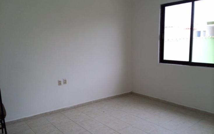 Foto de casa en venta en  , ignacio zaragoza, veracruz, veracruz de ignacio de la llave, 543500 No. 10