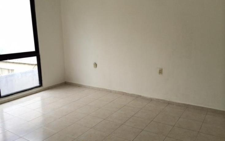 Foto de casa en venta en  , ignacio zaragoza, veracruz, veracruz de ignacio de la llave, 543500 No. 11