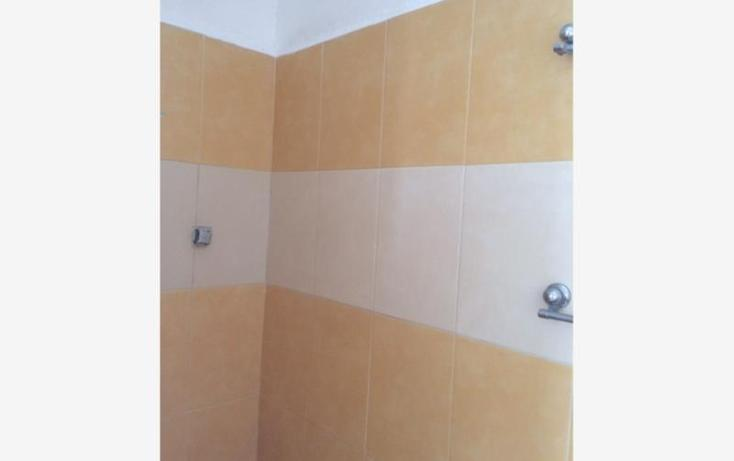 Foto de casa en venta en  , ignacio zaragoza, veracruz, veracruz de ignacio de la llave, 543500 No. 14