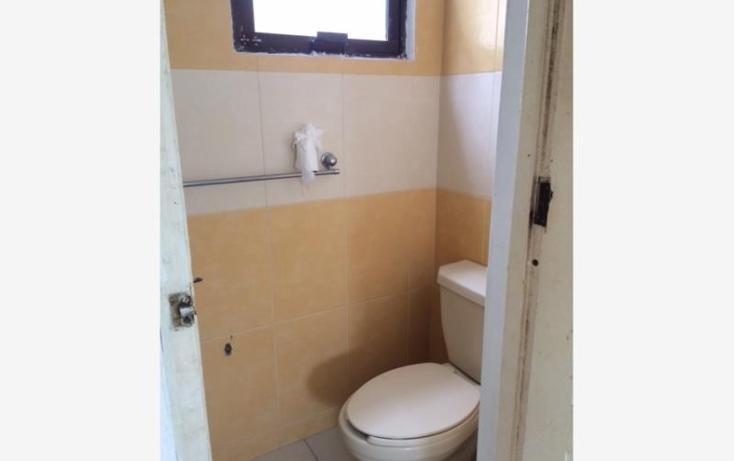 Foto de casa en venta en  , ignacio zaragoza, veracruz, veracruz de ignacio de la llave, 543500 No. 15