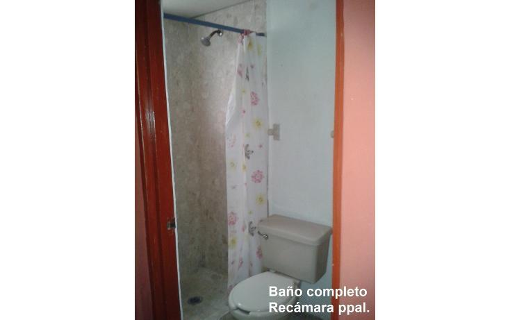 Foto de departamento en venta en  , ignacio zaragoza, veracruz, veracruz de ignacio de la llave, 610433 No. 07