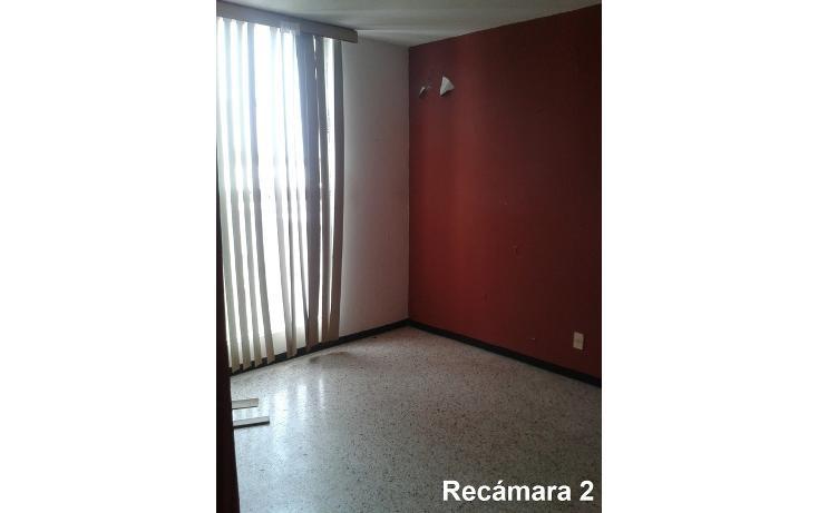 Foto de departamento en venta en  , ignacio zaragoza, veracruz, veracruz de ignacio de la llave, 610433 No. 08