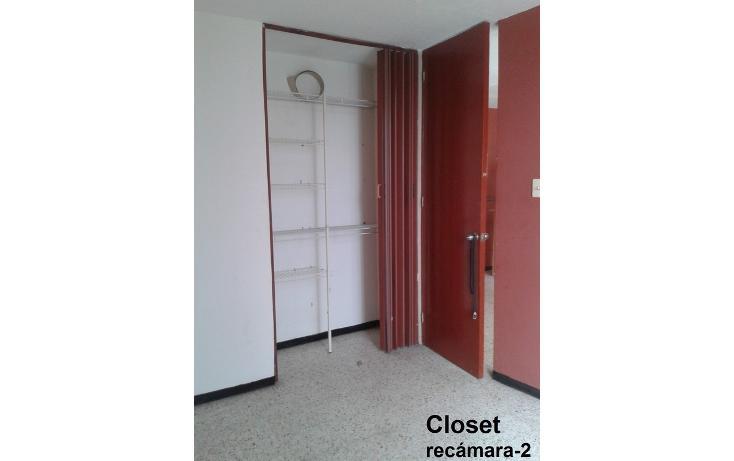 Foto de departamento en venta en  , ignacio zaragoza, veracruz, veracruz de ignacio de la llave, 610433 No. 09