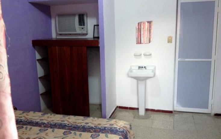 Foto de edificio en venta en  , ignacio zaragoza, veracruz, veracruz de ignacio de la llave, 625632 No. 05