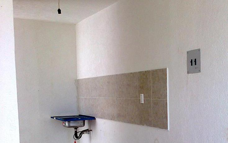 Foto de casa en venta en  , ignacio zaragoza, veracruz, veracruz de ignacio de la llave, 765999 No. 05