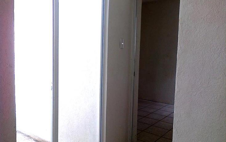 Foto de casa en venta en  , ignacio zaragoza, veracruz, veracruz de ignacio de la llave, 765999 No. 06
