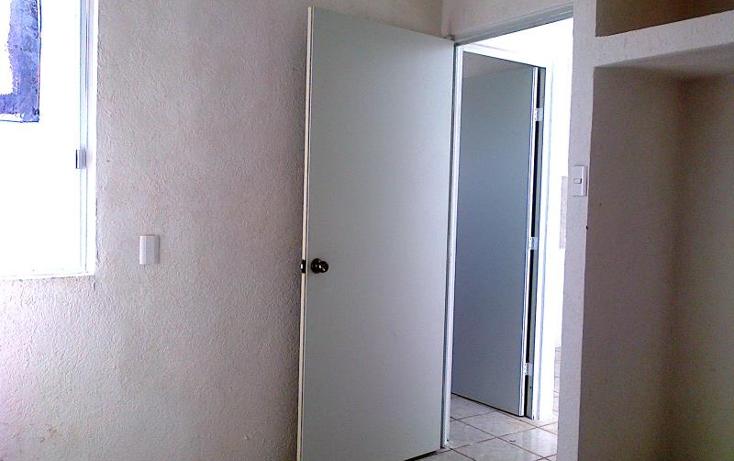 Foto de casa en venta en  , ignacio zaragoza, veracruz, veracruz de ignacio de la llave, 765999 No. 08