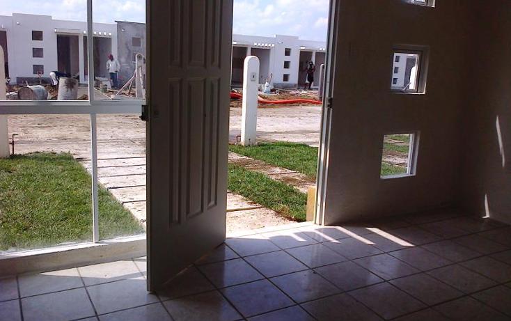 Foto de casa en venta en  , ignacio zaragoza, veracruz, veracruz de ignacio de la llave, 765999 No. 11